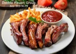 cuisine near me top restaurants near me in clermont debbie hauert
