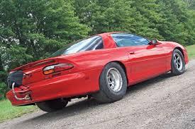 2000 camaro weight 2000 chevrolet camaro z28 gm high tech performance