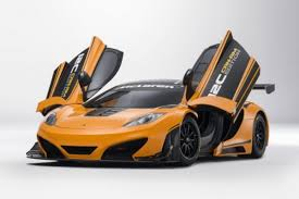 concept mclaren mclaren mp4 12c can am edition concept freshness mag