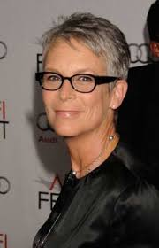 new short hairstyles for older women with thick hair hair styles