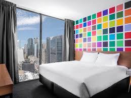 Bedroom Furniture Outlet Brisbane Ibis Styles Brisbane Elizabeth Street Accorhotels