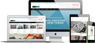 shopify themes documentation responsive shopify theme material roartheme