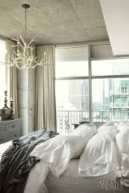 Greige Bedroom Interior Color Schemes Part I Monochromatic Laurel Home