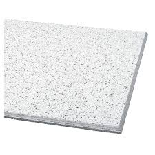 Armstrong Acoustical Ceiling Tile 704a by Armstrong Ceiling Tile 24
