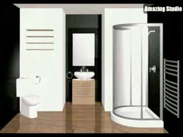 Bathroom Layout Design Tool Free Bathroom Planning Tool Free Thedancingparent