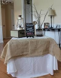 rustic bridal shower rustic bridal shower