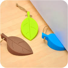 compare prices on door stoppers designs online shopping buy low