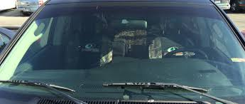 2006 Dodge 3500 Truck Parts - dodge windshield replacement prices u0026 local auto glass quotes