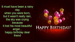 love quotes for him new short love birthday quotes for him special quotes for gf bf on