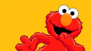 elmo wallpaper background high resolution pictures collection of elmo wallpaper hd