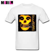 Cheap Halloween Shirts by Online Get Cheap Halloween Shirts For Men Aliexpress Com
