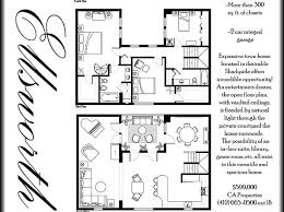 Floor Plan Spiral Staircase Spiral Staircase Pittsburgh Real Estate Pittsburgh Pa Homes