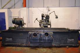 Woodworking Machines Ebay Uk by Buy And Sell Used Machine Tools Used Industrial Equipment And