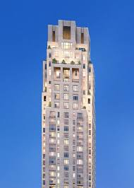 bureau vall馥 millau 251 best apartment images on facades contemporary