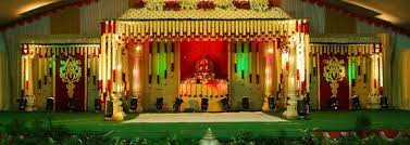 marriage decoration marriage decoration wedding guide