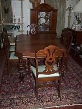 nice ideas antique dining room table trendy design antique dining