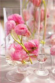 wedding shower centerpieces fabulous baby and wedding shower centerpieces dig this design