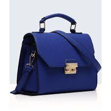 best 25 blue handbags ideas on handbags bags and purses