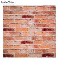 photography backdrop paper brick photography backdrop paper roll hobby lobby 499699