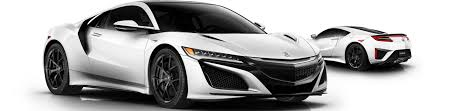 pohanka lexus body shop chantilly 2017 acura nsx for sale in chantilly va pohanka automotive group
