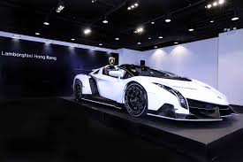 veneno lamborghini specs lamborghini veneno roadster 2015 white features and specs