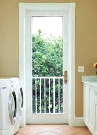 home design door locks front doors door design front door inspirations breathtaking the