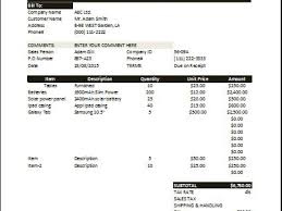 nissan rogue canada invoice price occupyhistoryus marvellous invoices with great bidder invoice with