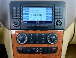 2006 mercedes ml350 4matic 2006 used mercedes m class ml350 4matic 4dr 3 5l at prestige