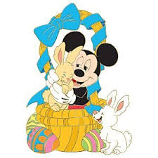 easter mickey mouse mickey mouse easter basket series pin from our pins collection