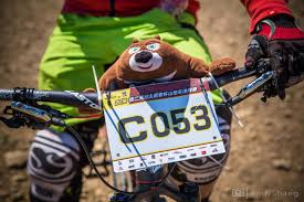 fastest motocross bike china u0027s biggest ever downhill race held in hebe