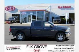 dodge ram 2500 trucks for sale used 2014 ram 2500 for sale pricing features edmunds