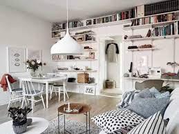 Scandinavian Livingroom Scandinavian Living Room Designs U0026 Best Reviews Interior Design
