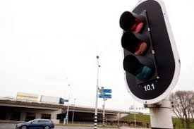 california red light law are red light speeding camera tickets considered constitutional in