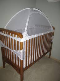 Crib Tent For Convertible Cribs Delightful The Report Crib Tent Tents For Canada Convertible Cribs