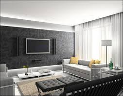 Room Interior Design living room cp most best frequent wonderful interior design