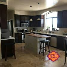 General Finishes Gel Stain Kitchen Cabinets 41 Best Java Gel And Antique Walnut Gel Stain Images On Pinterest