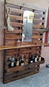 72 best pallet projects images on pinterest pallet ideas pallet