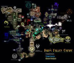 Metroid 2 Map Der Ich Suche Ein Spiel Sammelthread Seite 49 4players