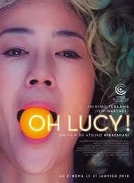 film lucy streaming vf youwatch oh lucy film streaming complet