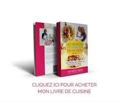 cr馥r mon livre de cuisine cr馥r livre de cuisine 100 images cr馥r un livre de cuisine 100