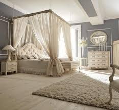 idee deco chambre romantique idee deco chambre adulte 7 chambre romantique 30 id233es de