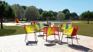 grande marque de canapé roche bobois décoration meubles canapés design