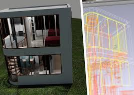 home basics and design mitcham 3d modeling danuta rzewuska