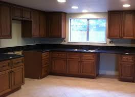 Kitchen Cabinets In Orange County Ca Discount Maple Ginger Glaze Kitchen Cabinets In Tustin Orange County