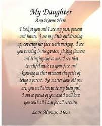 8 best my daughter images on pinterest birthday cards 21