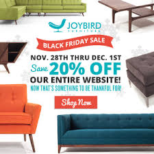 Discounted Mid Century Modern Furniture by Mid Century Modern Black Friday And Holiday Deals Mid Century Modern