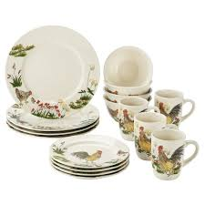 72 best chicken dish sets i want images on dish sets
