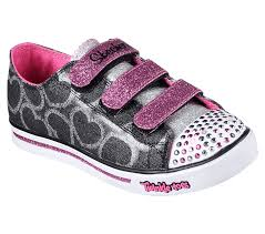 skechers red light up shoes skechers singapore shoes sneakers sandals boots twinkle toes