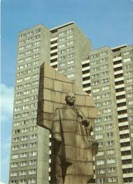 Current Local Time In Vladimir by List Of Statues Of Vladimir Lenin Wikipedia