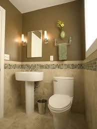 38 best half bathroom ideas images on pinterest downstairs